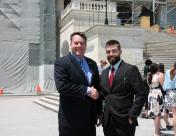Jon Miller-Constituent Services Representative thumbnail image