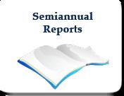Seminannual Reports