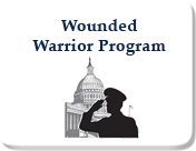 Wounded Warrior Program